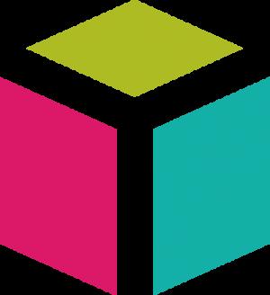 logo_simplificado